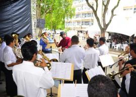 30.10.14 orquestra de provessores walter rafael 48 270x192 - 'Semana do Servidor' deve superar 3 mil visitantes