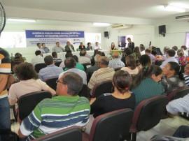 IMG 1408 270x202 - Construção da fábrica da Votorantim Cimentos é discutida em audiência pública