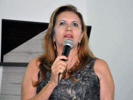 defensoria publica seminario estadual da lei maria da penha 2 270x202 - Defensoria Pública participa de Seminário Estadual sobre Lei Maria da Penha