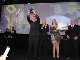 hospital de trauma recebe premio paraibano de qualidade e gestao ppgq 2 270x202 - Hospital de Trauma de João Pessoa é premiado pela qualidade da gestão