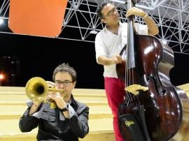 mark rapp e xisto medeiros3 270x202 - Black Xistus e Mark Rapp fazem show no Teatro de Arena do Espaço Cultural