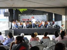 sead semana do servidor apresentacao do prima orquestra foto joao francisco 60 270x202 - Projeto Prima leva música clássica e popular ao Centro Administrativo