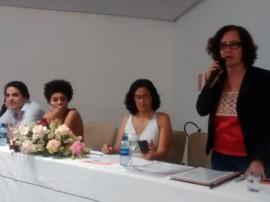 semdh lacamento de sistema de atendimento contra a violencia de mulheres 1 270x202 - Sistema de Atendimento a Vítimas de Violência começa a funcionar na PB