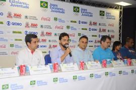 06.11.14 coletiva jogos escolares brasileiro fotos walter rafael 601 270x179 - Governo recebe embaixadores dos Jogos Escolares da Juventude 2014
