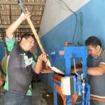 10.11.14 apicultores_agricultores_familiares_agua branca (2)