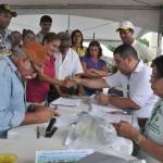 10.11.14 apicultores_agricultores_familiares_agua branca (5)
