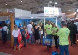 10.11.14 pbtur gramado 270x192 - Destino Paraíba se consolida no mercado do Sul e Mercosul