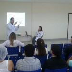 11.11.14 TREINAMENTO_HOSPITAL_MAMANGUAPE (1)