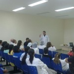 11.11.14 TREINAMENTO_HOSPITAL_MAMANGUAPE (2)