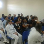 11.11.14 TREINAMENTO_HOSPITAL_MAMANGUAPE (4)
