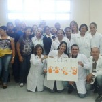 11.11.14 TREINAMENTO_HOSPITAL_MAMANGUAPE (6)