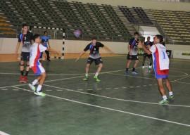 11.11.14 jogos escolares fotos walter nrafael 10 270x192 - Partida dos Jogos da Juventude reinaugura quadra do Ronaldão