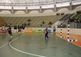 11.11.14 jogos escolares fotos walter nrafael 17 270x192 - Partida dos Jogos da Juventude reinaugura quadra do Ronaldão