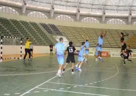 11.11.14 jogos escolares fotos walter nrafael 671 270x192 - Partida dos Jogos da Juventude reinaugura quadra do Ronaldão