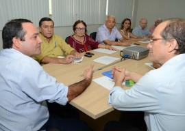 11.11.14 reuniao interpa 20 270x192 - Estado e MDA farão regularização fundiária em 19 municípios