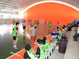 12.11.14 jogos escolares walter rafael 30 270x202 - Jogos Escolares da Juventude reinauguram Ginásio da Vila Olímpica