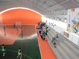 12.11.14 jogos escolares walter rafael 48 270x202 - Jogos Escolares da Juventude reinauguram Ginásio da Vila Olímpica