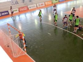12.11.14 jogos escolares walter rafael 50 270x202 - Jogos Escolares da Juventude reinauguram Ginásio da Vila Olímpica