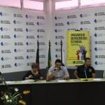 12.11.14 orçamento_democratico_estadual (1)