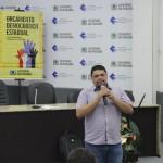 12.11.14 orçamento_democratico_estadual (2)