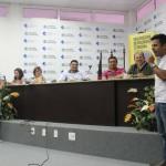 12.11.14 orçamento_democratico_estadual (5)