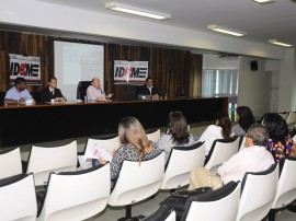 14.11.14 ideme pib paraiba walter rafael 21 270x202 - Economia da Paraíba cresce e supera média nacional