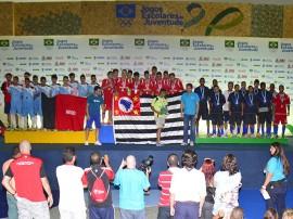 15.11.14 jogos escolares da juventude fotos roberto guedes 356 270x202 - Paraíba ganha quatro medalhas nos Jogos Escolares, sendo uma de ouro