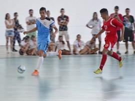 15.11.14 jogos escolares da juventude fotos roberto guedes 97 270x202 - Paraíba ganha quatro medalhas nos Jogos Escolares, sendo uma de ouro