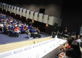 19.11.14 SAUDE CEFOR CONGRESSO FOTOS VANIVALDO FERREIRA 51 270x192 - Saúde abre congresso sobre Rede Escola em João Pessoa