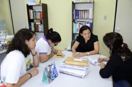 19.11.14 alunas eprofessora escola estadual joao goulartvo 31 270x178 - Alunas de escola estadual vão representar a Paraíba nos EUA