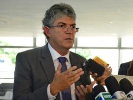 19.11.14 ricardo audiencia dilma fotos roberto guedes 1391 270x202 - Dilma garante inclusão de obras hídricas para a Paraíba no PAC 3