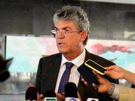 19.11.14 ricardo audiencia dilma fotos roberto guedes 24 270x202 - Dilma garante inclusão de obras hídricas para a Paraíba no PAC 3