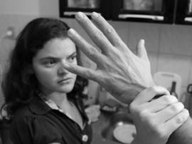 2 lugar Monica dos Santos Lira 270x202 - Exposição sobre violência contra mulheres será aberta na próxima quinta