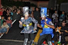 21.11.14 detran leva para cabedelo teatro rua mensage 1 270x179 - Detran leva para Cabedelo teatro de rua com mensagem educativa de trânsito