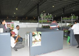 21.11.14 produtos agricultura familiar durante 1 270x192 - Emater mostra produtos da agricultura familiar durante Fetech