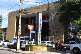 23.07.13 fachadas defensoria publica fotos walter rafael 20 270x179 - Defensoria disponibiliza assistência em três Delegacias da Mulher