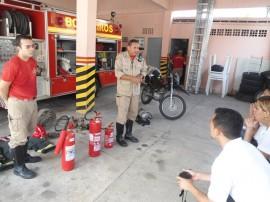 24.11.14 bombeiros vistorias tecnicas 2 270x202 - Corpo de Bombeiros realiza mais de 1.600 vistorias em outubro
