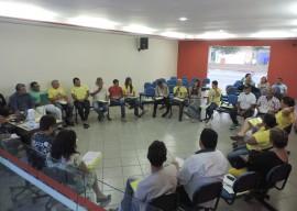 24.11.14 reuniao conselho od solanea 3 270x192 - Conselho do Orçamento Democrático realiza assembleia em Solânea