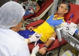 25.11.14 hemocentro dia nacional doador Joao antonio teixeira fotos roberto guedes 23 270x192 - Hemocentro comemora Dia Nacional do Doador de Sangue