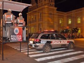 26.11.12 procissão da penha fotos  walter rafael 8 270x202 - Mais de 800 policiais e bombeiros vão atuar na Romaria da Penha