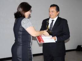 26.11.14 receita premio abrh 2014 walter rafael 23 270x202 - Receita Estadual recebe Prêmio da Associação Brasileira de Recursos Humanos