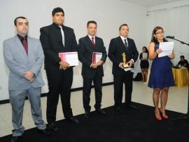 26.11.14 receita premio abrh 2014 walter rafael 36 270x202 - Receita Estadual recebe Prêmio da Associação Brasileira de Recursos Humanos