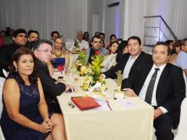 26.11.14 receita premio abrh 2014 walter rafael 46 270x202 - Receita Estadual recebe Prêmio da Associação Brasileira de Recursos Humanos