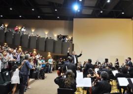 28.08.14 funesc orquestra sinfonica fotos walter rafael 52 270x192 - Orquestra Sinfônica apresenta concerto com a pianista Juliana D'Agostini