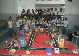 28.11.14 projeto educao viria vital 2 270x192 - Professor representa a Paraíba em encontro nacional de trânsito em São Paulo