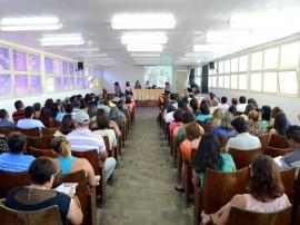 Alumbrar IEP foto Diego Nobrega 5 270x202 - Gestores escolares participam da formação do projeto Alumbrar