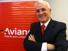 Avianca Gargioni 270x202 - Avianca confirma operação de mais um voo para João Pessoa