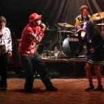 Berimbabab - Show Aliança Francesa Ziguinchor (4)