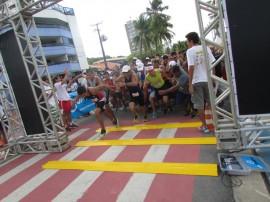 Bombeiros competicao aquathlon foto roberto guedes 3 270x202 - Praia do Cabo Branco recebe 'Décimo Aquathlon para Civis Militares'