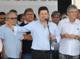 CUITEGI ESTEADS PREFEITO 5 270x202 - Ricardo inaugura rodovia e beneficia mais de 60 mil pessoas no Brejo Paraibano